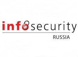 InfoSecurity Russia-2015
